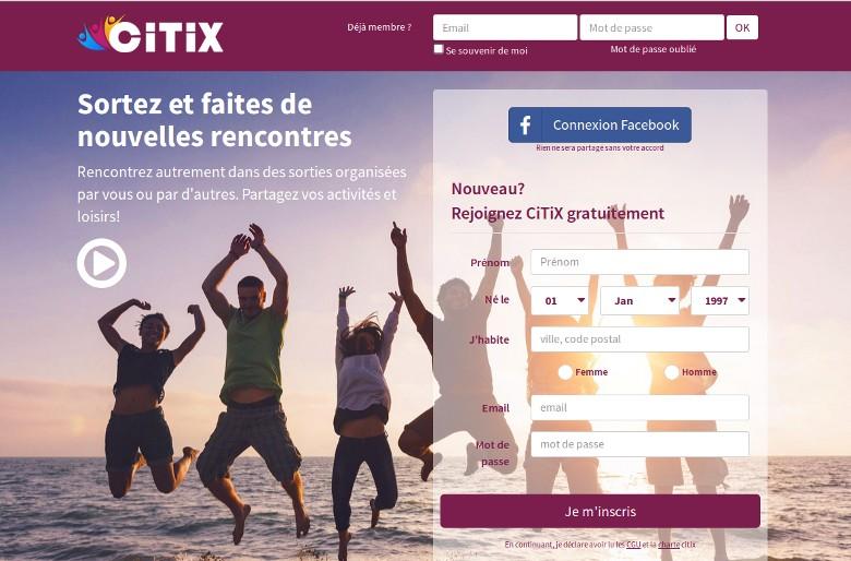 CITIX.FR