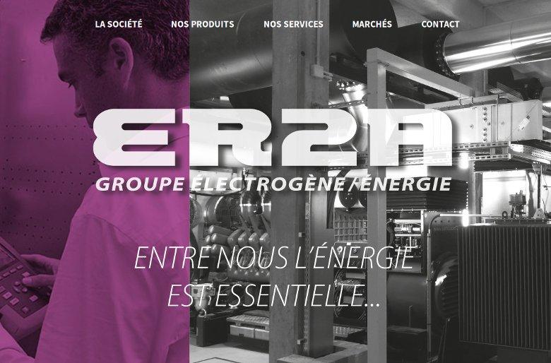 ER2A.FR