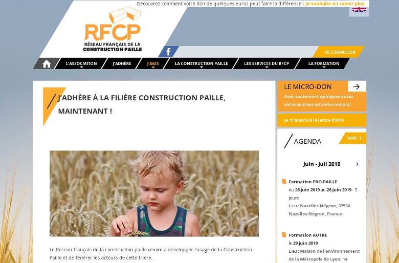 RFCP.FR